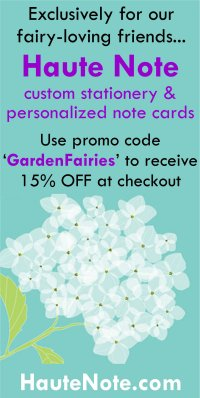 Haute Note - custom stationery and personalized note cards - HauteNote.com