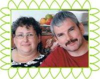 Lorie & Bob Gray - TreeMax Fairy Realty - TreeMax.ca