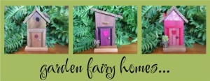 TreeMax Fairy Realty - Helping your Fairies find a Home - TreeMax.ca