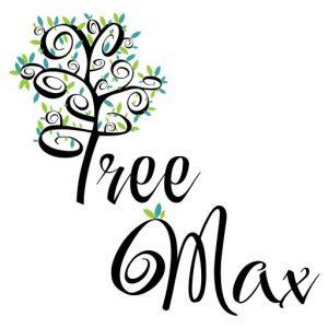 Tree Max - Fairy Door Realty - TreeMax.ca